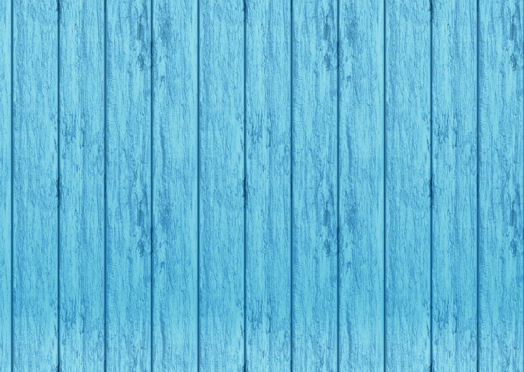 wood-002665-light-sky-blue